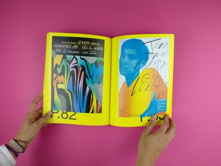 2016 - Bráulio Amado, Stolen Books 06
