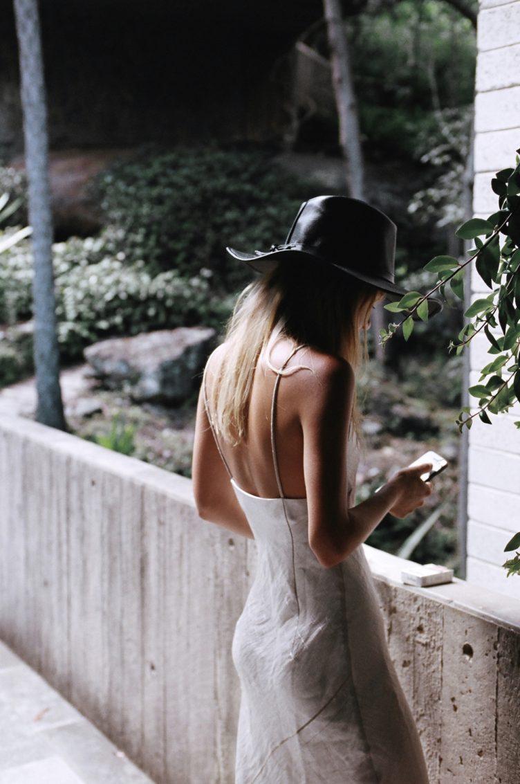 Brydie Mack - Lack of Color Sydney 007