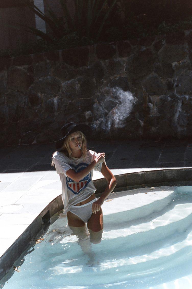 Brydie Mack - Lack of Color Sydney 009