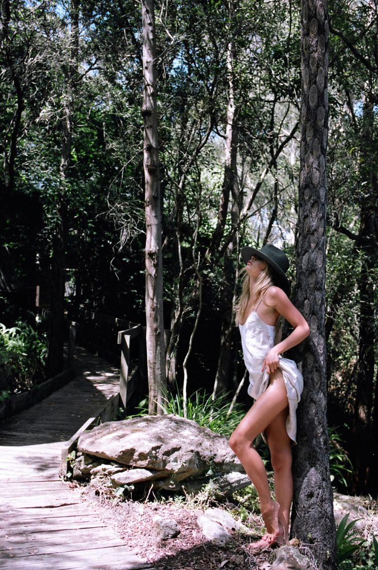 Brydie Mack - Lack of Color Sydney 020