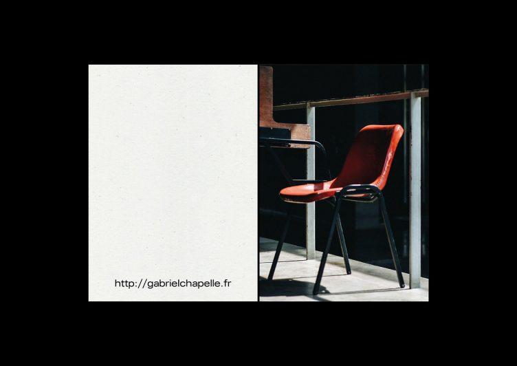 Gabriel Chapelle Architecte Identity 003