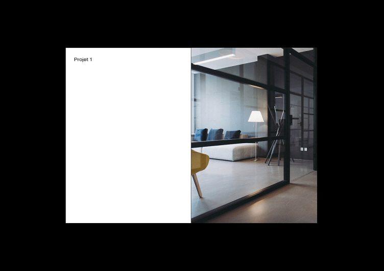 Gabriel Chapelle Architecte Identity 005