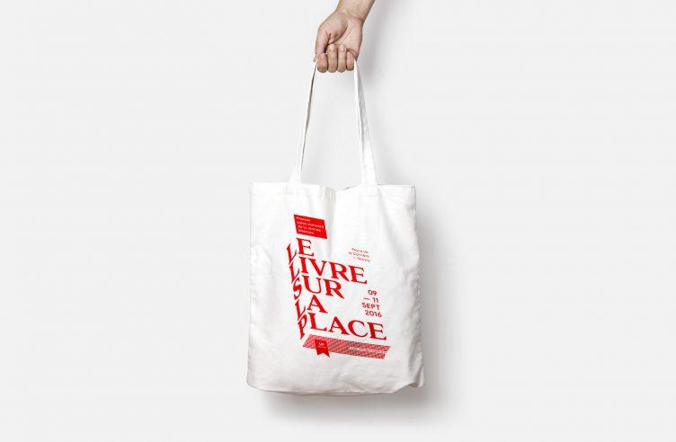 Le Livre sur la Place - Édition 2016 002