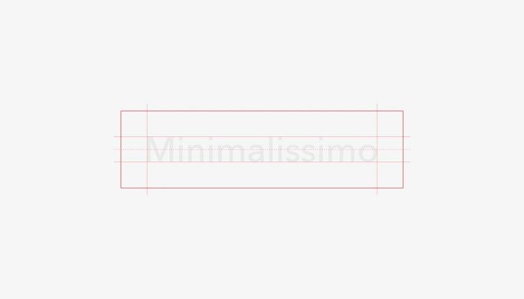 Minimalissimo Identity - Alessandro Scarpellini 07