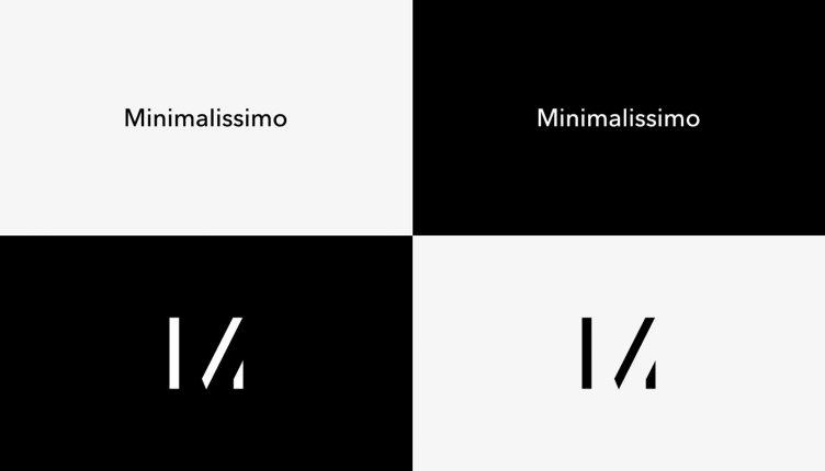 Minimalissimo Identity - Alessandro Scarpellini 05
