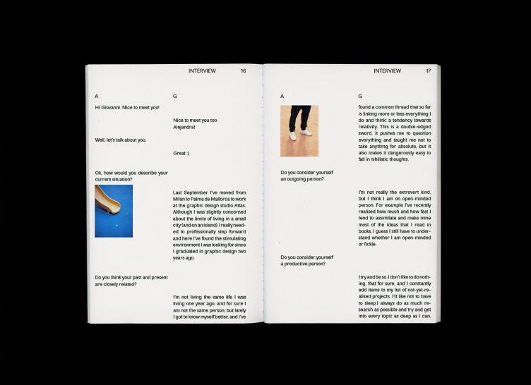 New Typeface - Carla Riu Dolz & Carles Carreté Bosch & José Alcázar 03
