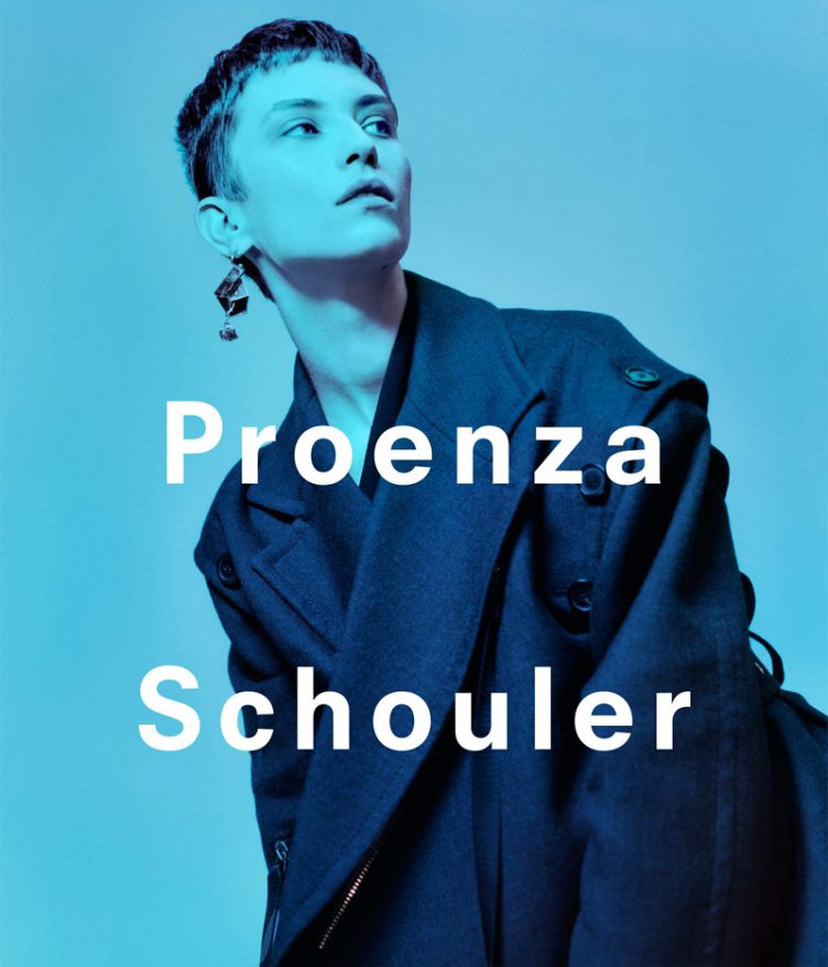 New Website proenzaschouler.com