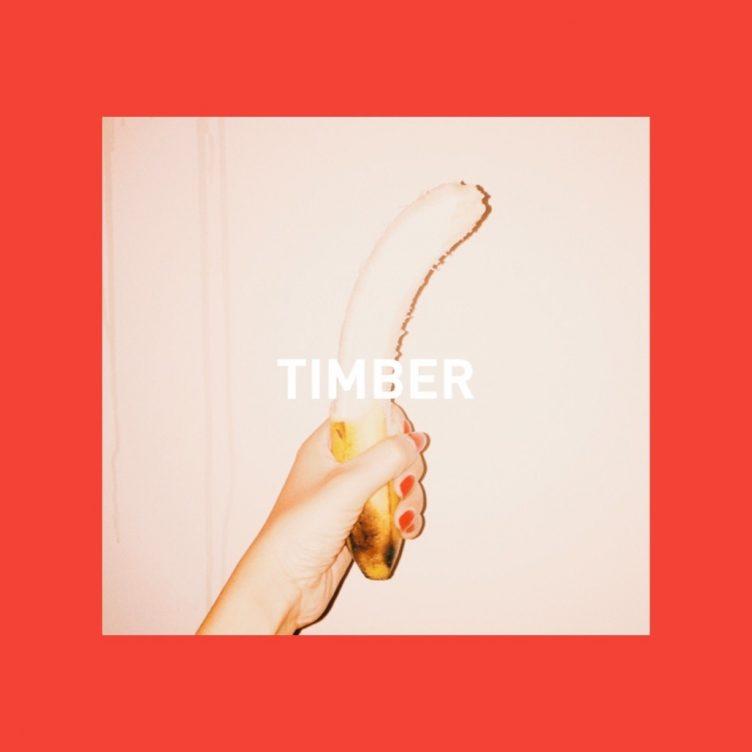 Timber - Dangyuongji 02