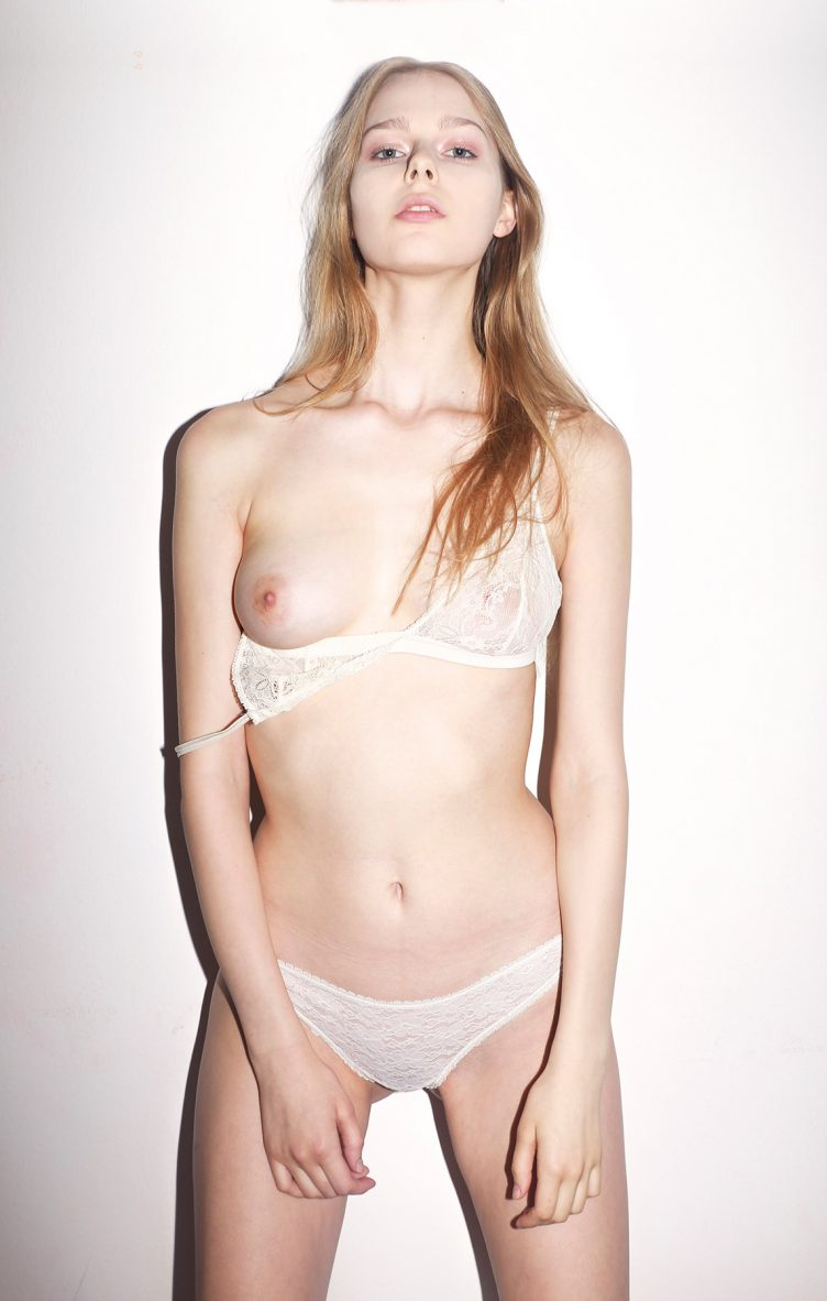 Private Nudes photography by Leonardo Glauso 05