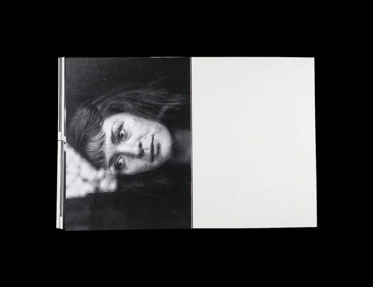 Pluriversum Alexander Kluge Spread - Spector Books 025