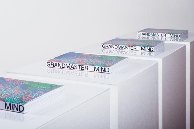 Grandmaster Mind by Amaury Hamon 001