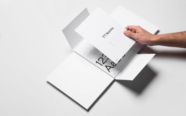 TypeType Brand Identity by Comence Studio 023