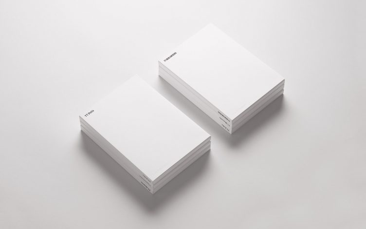 TypeType Brand Identity by Comence Studio 024