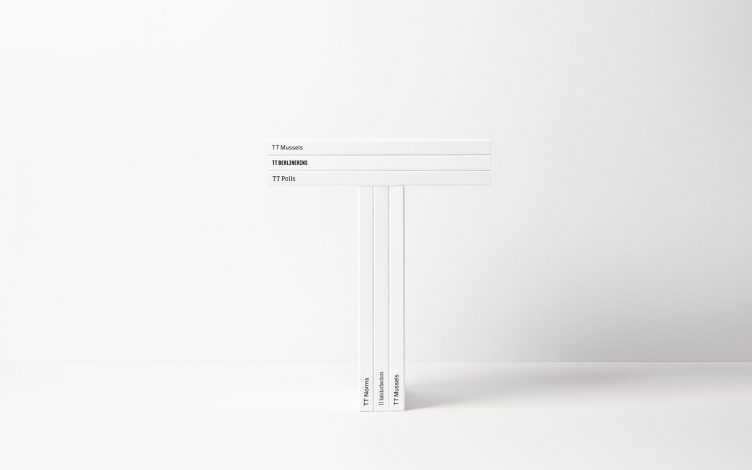 TypeType Brand Identity by Comence Studio 001