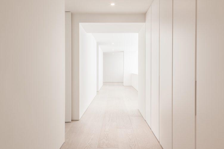 Armonia Apartments - John Pawson 05