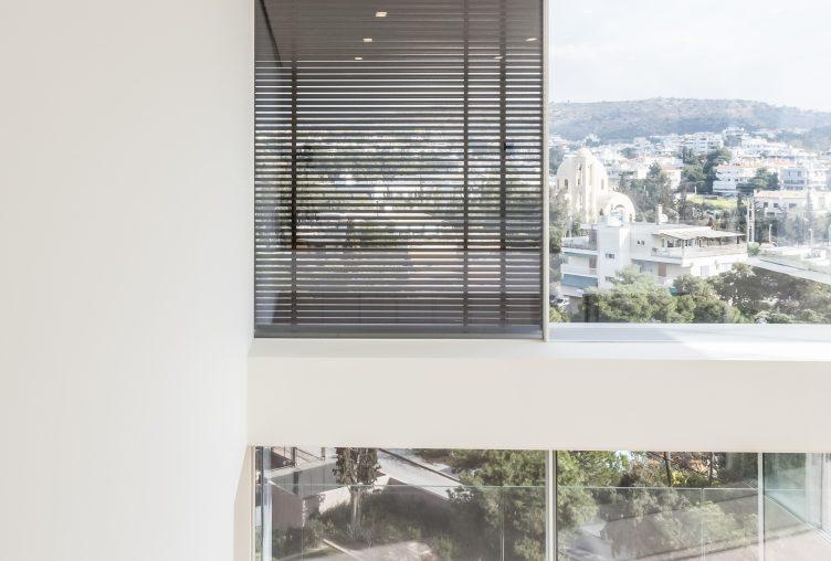 Armonia Apartments - John Pawson 06