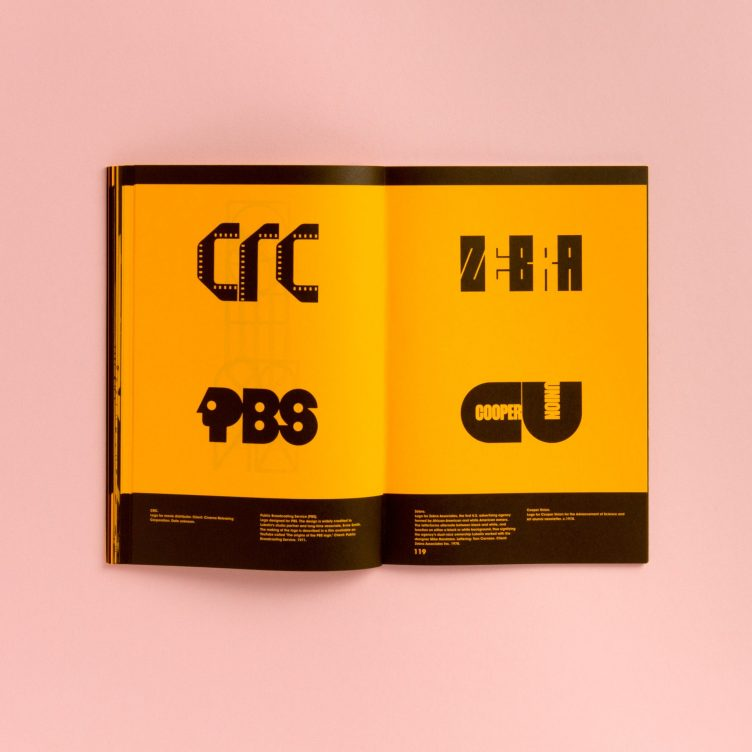 Herb Lubalin - Unit Editions 010