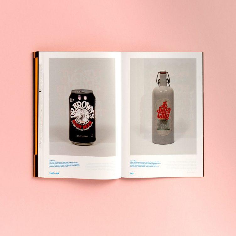 Herb Lubalin - Unit Editions 012