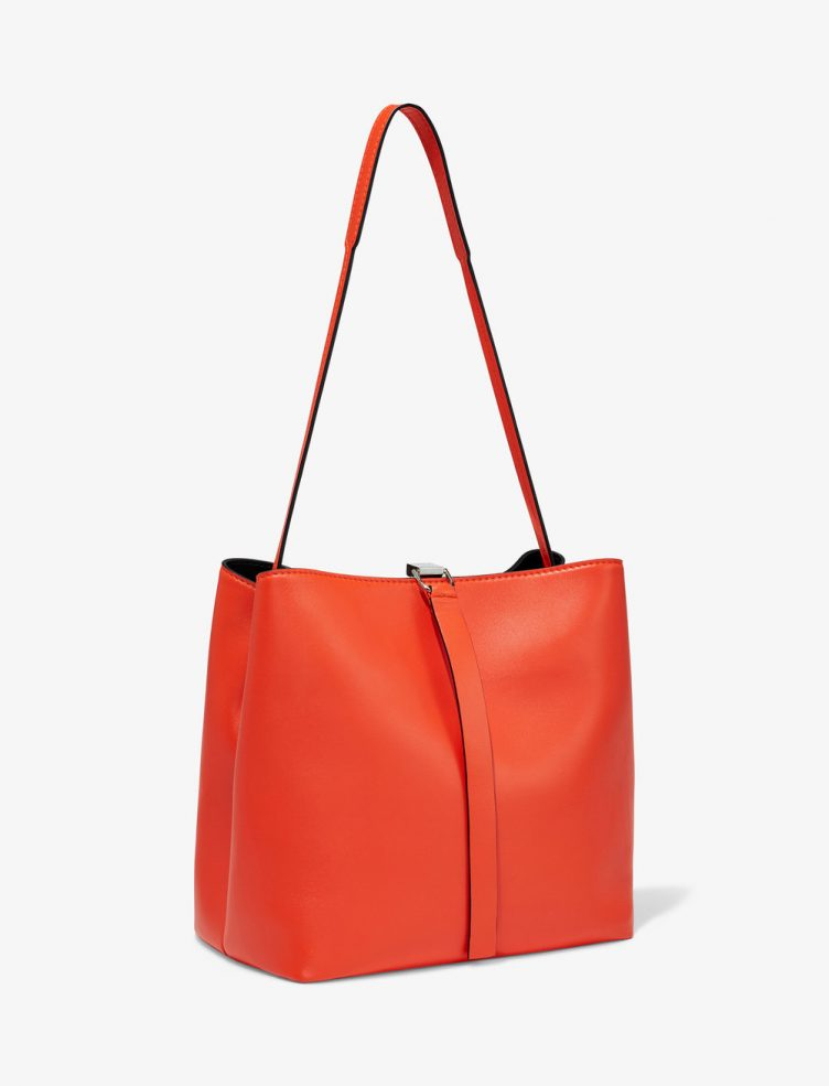 Proenza Schouler - Frame Shoulder Bag 03