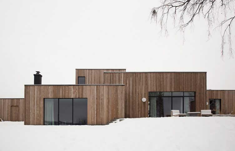 The Gjøvik House by Norm Architects 001