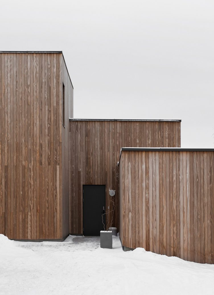 The Gjøvik House by Norm Architects 005