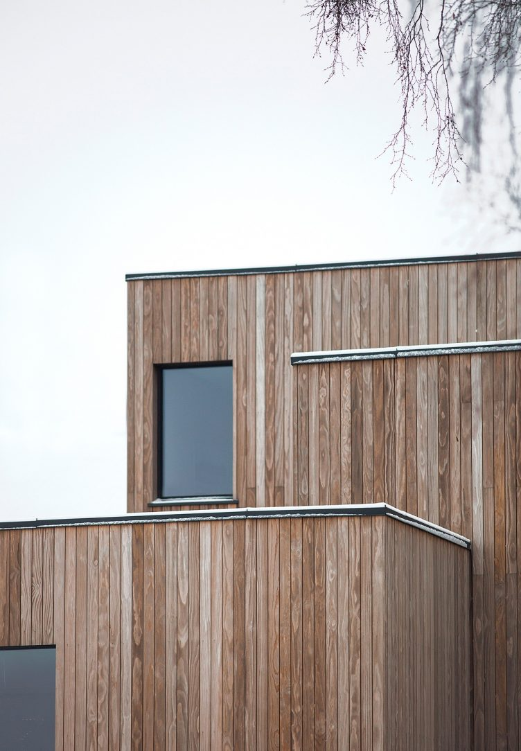 The Gjøvik House by Norm Architects 006