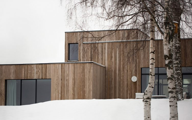 The Gjøvik House by Norm Architects 019