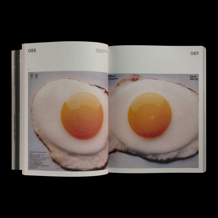 Paula Scher: Works Unit Editions 006