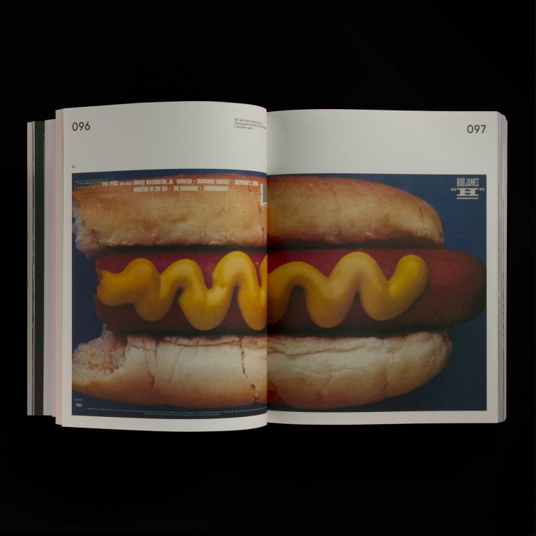 Paula Scher: Works Unit Editions 007