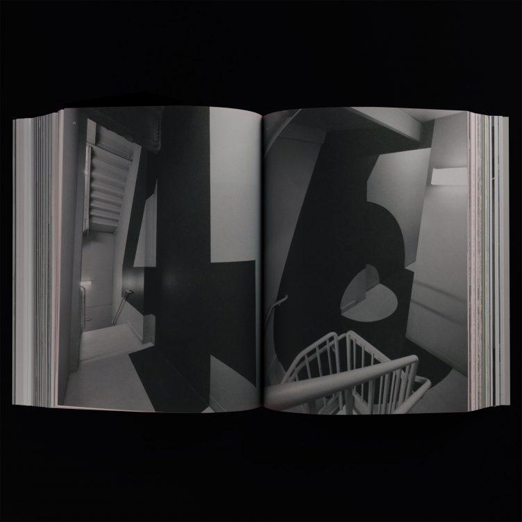 Paula Scher: Works Unit Editions 009