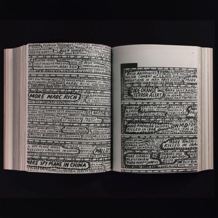 Paula Scher: Works Unit Editions 011