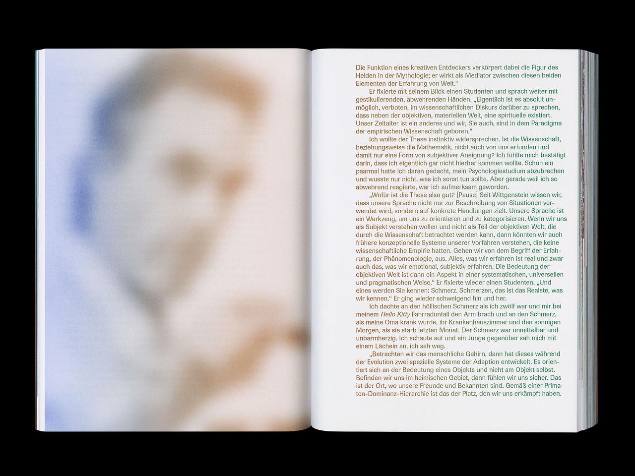 Protocol Magazine No. 9 Spread 03