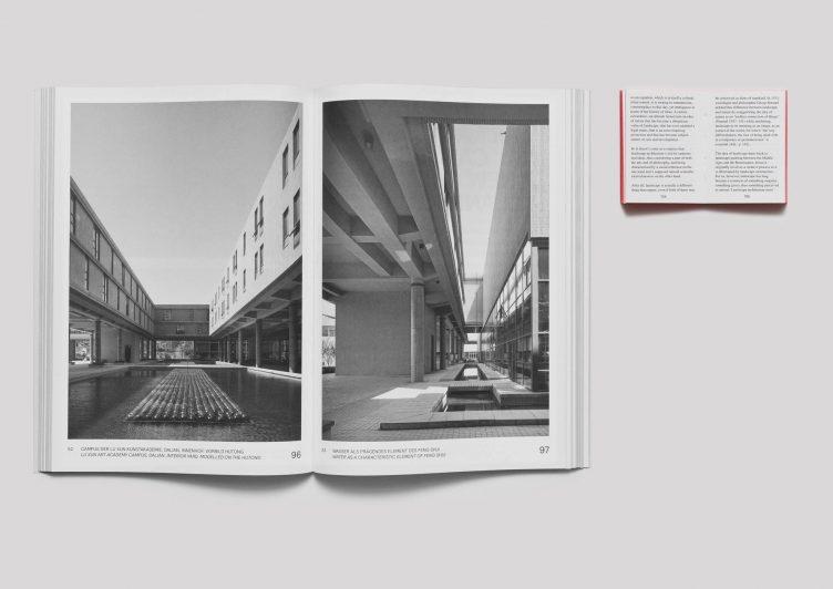 City by Landscape: Rainer Schmidt Landscape Architects 08