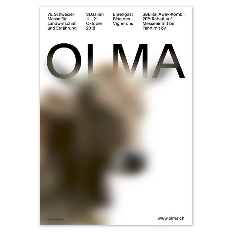 Olma Posters 01