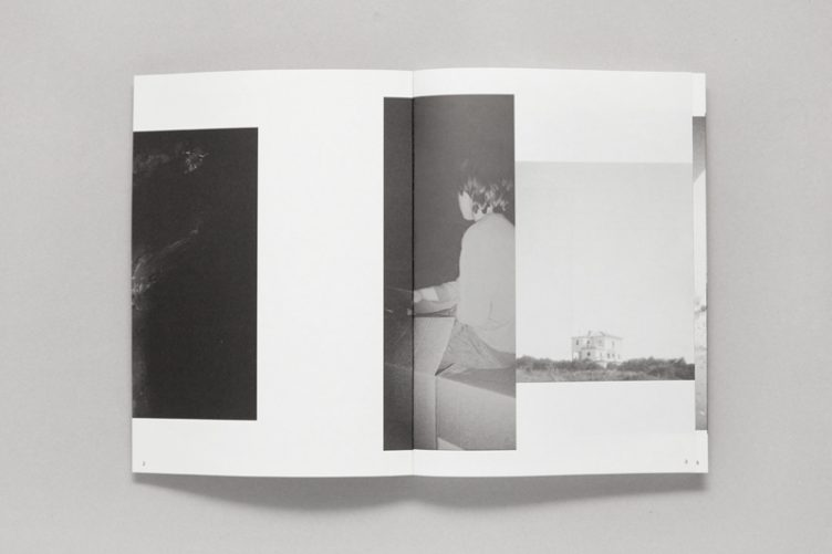 Atem - Massimiliano Tommaso Rezza - Yard Press 002