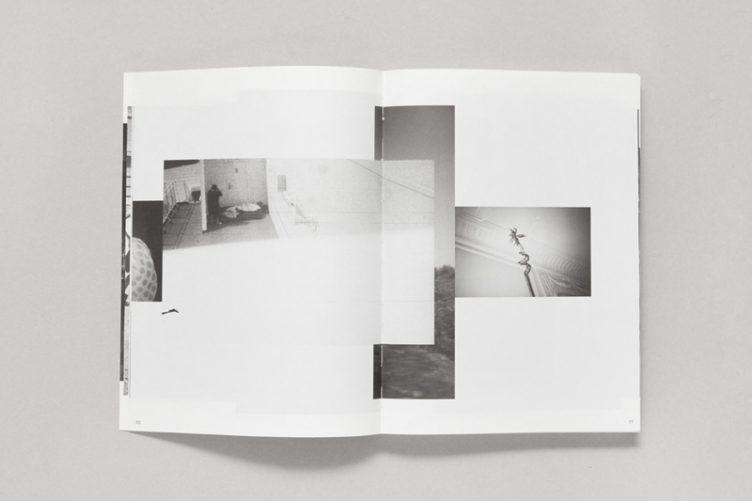Atem - Massimiliano Tommaso Rezza - Yard Press 005