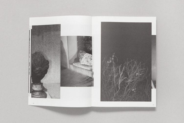 Atem - Massimiliano Tommaso Rezza - Yard Press 006