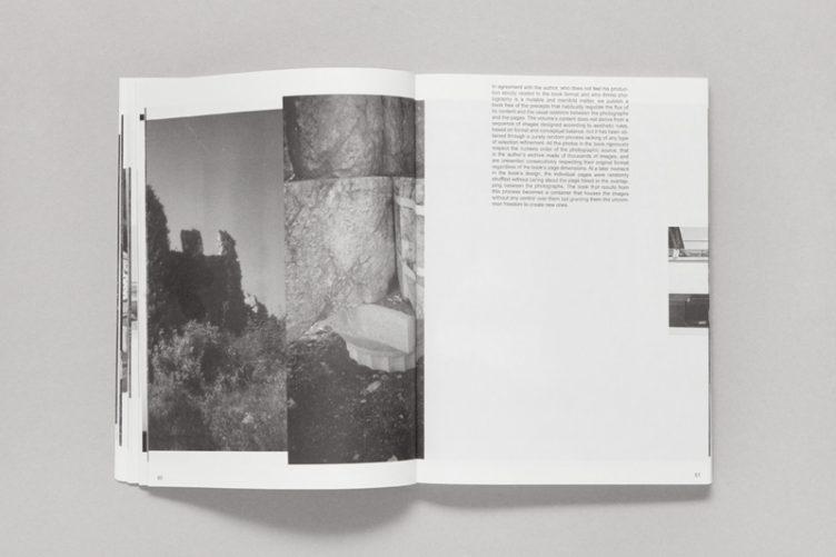 Atem - Massimiliano Tommaso Rezza - Yard Press 009