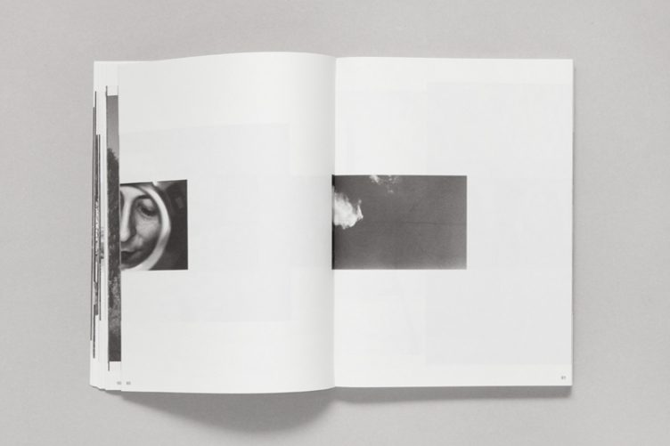 Atem - Massimiliano Tommaso Rezza - Yard Press 010