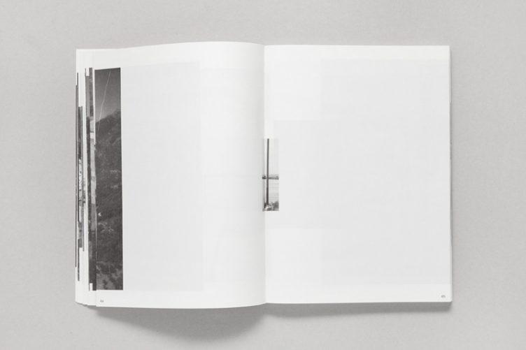 Atem - Massimiliano Tommaso Rezza - Yard Press 011