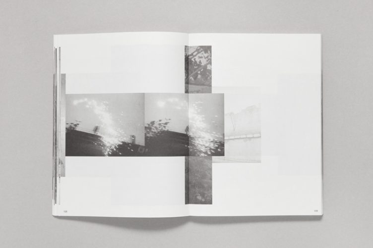 Atem - Massimiliano Tommaso Rezza - Yard Press 014