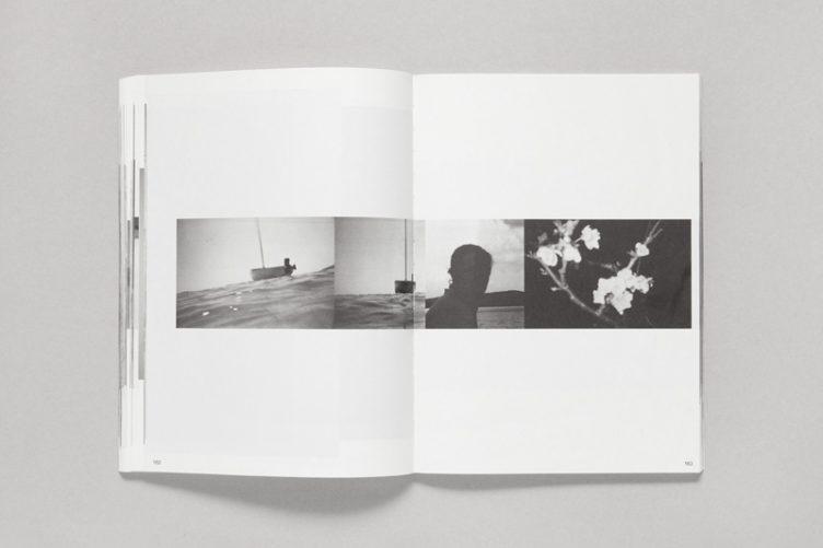 Atem - Massimiliano Tommaso Rezza - Yard Press 016