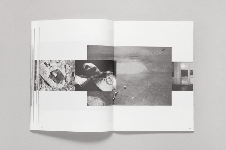 Atem - Massimiliano Tommaso Rezza - Yard Press 018