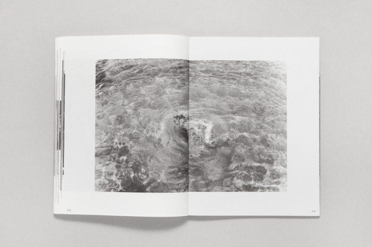 Atem - Massimiliano Tommaso Rezza - Yard Press 019
