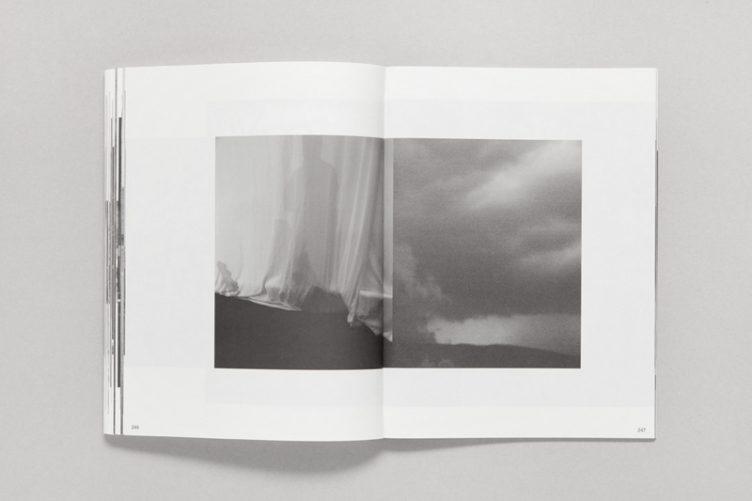 Atem - Massimiliano Tommaso Rezza - Yard Press 02