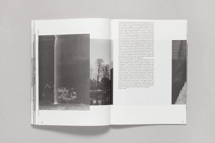 Atem - Massimiliano Tommaso Rezza - Yard Press 023