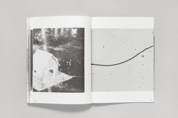 Atem - Massimiliano Tommaso Rezza - Yard Press 024