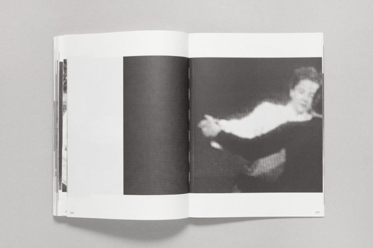 Atem - Massimiliano Tommaso Rezza - Yard Press 025