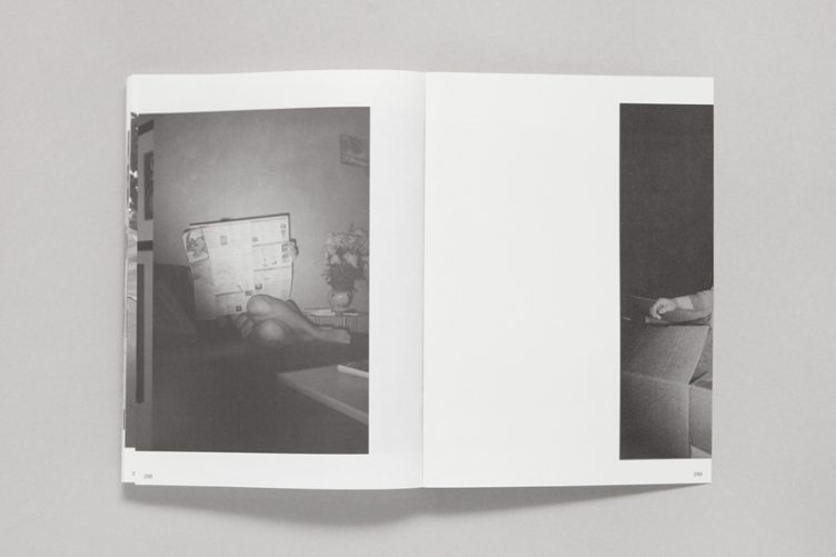 Atem - Massimiliano Tommaso Rezza - Yard Press 026