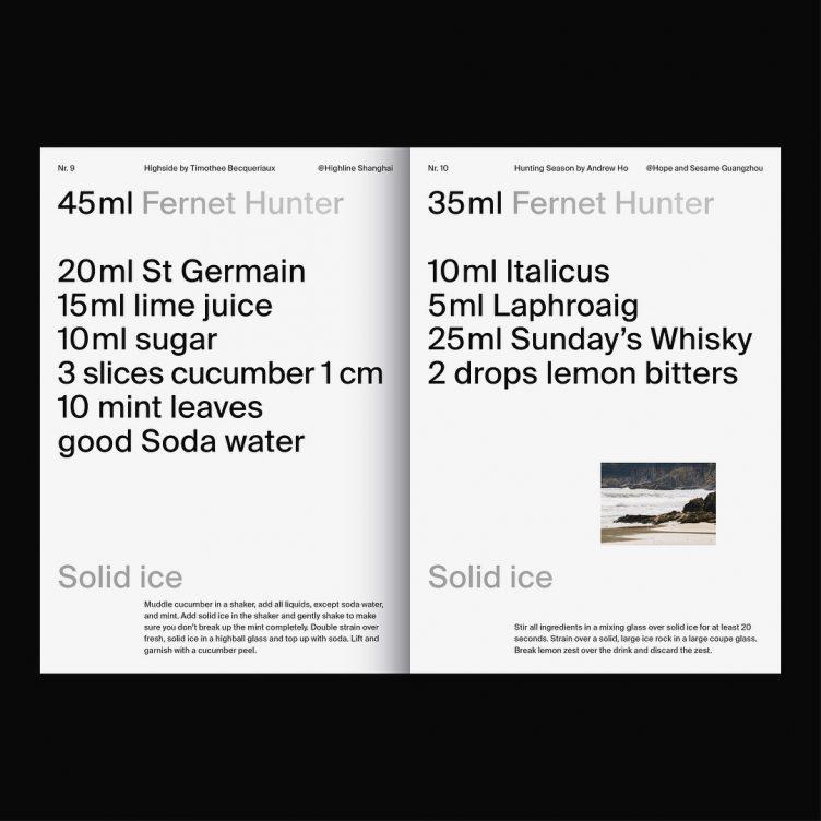 Fernet Hunter Brandbook 2018 03